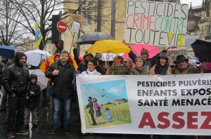 Bordeaux-pesticide-protest