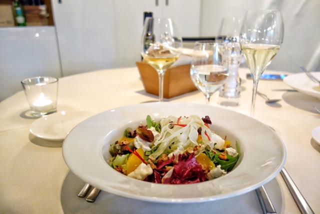 dubravkin-put-salata
