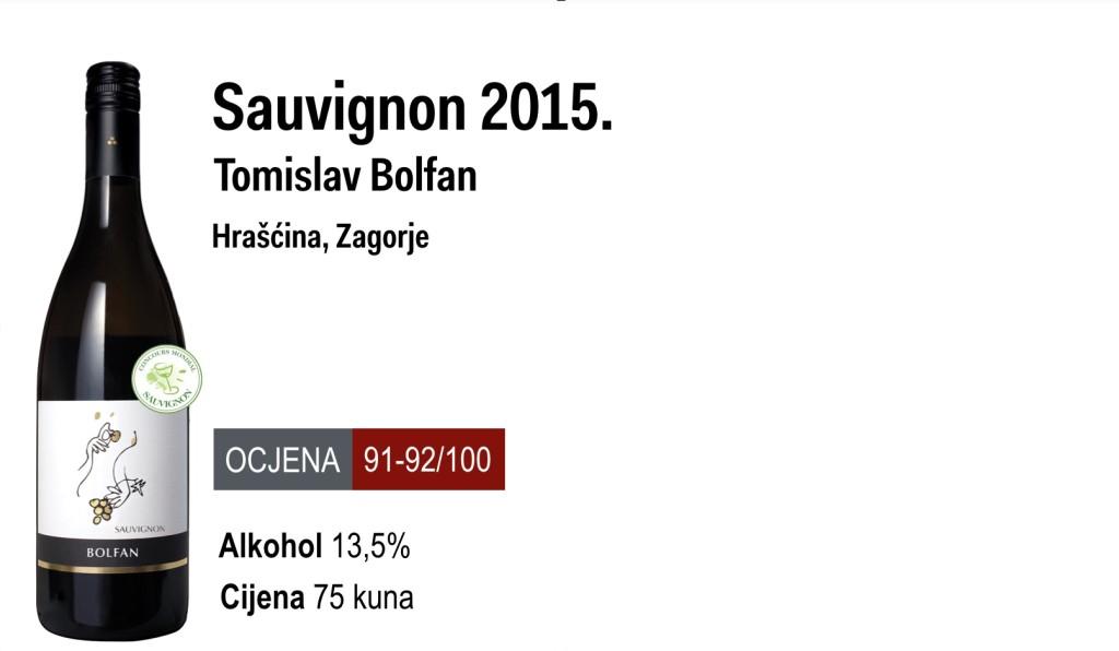 bolfan-ID sauvignon 2015