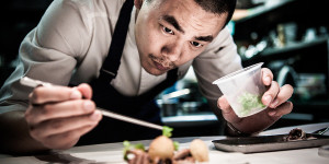 chef-andre-chiang
