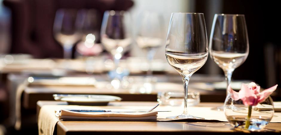 tjedan-restorana