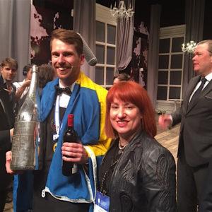 sommeliersko-prvenstvo-svijeta-2016-daniela-kramaric