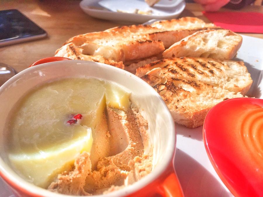 lari-penati-bistro-restoran-zagreb-pasteta