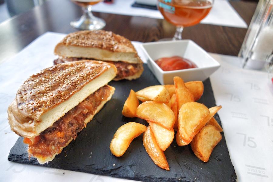 bistro75-sendvic