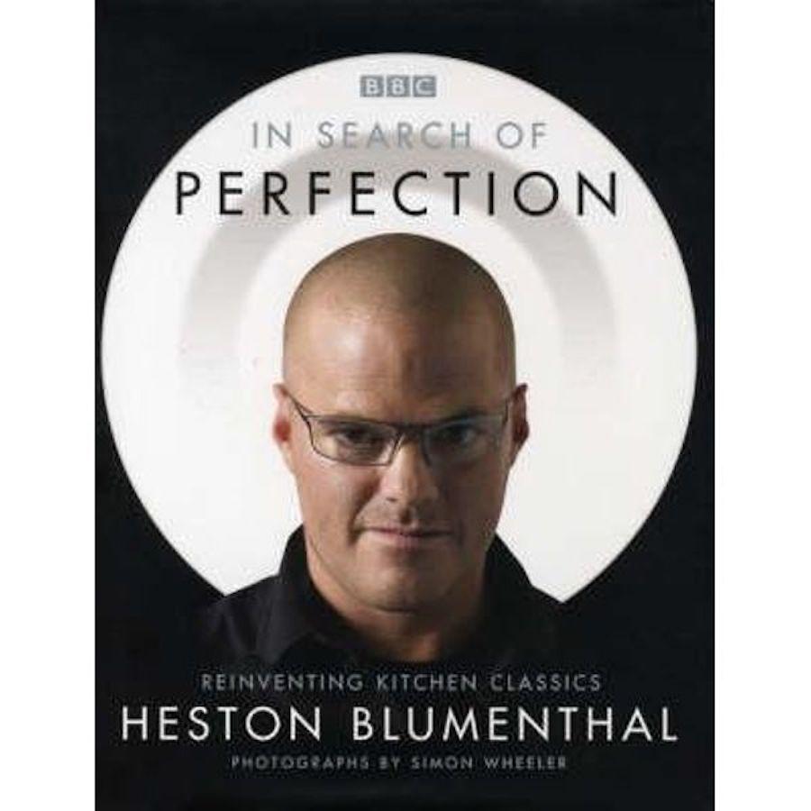 blumenthal-perfection-knjiga