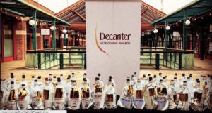 decanter-glavna