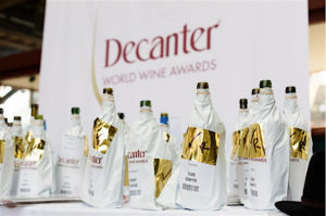 decanter-glavna1