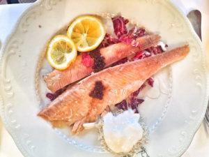 grgos-spilja-restoran-samobor-pastrva-riba