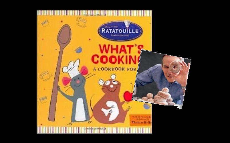 djecje kuharice.002