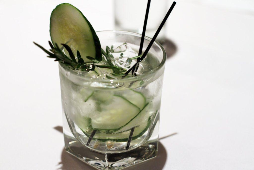 gin-tonic1