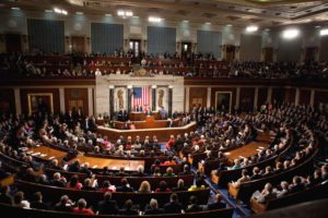kongres-pariska-presuda