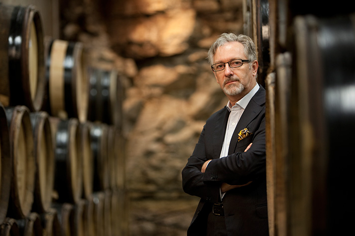 laurent-ponsot
