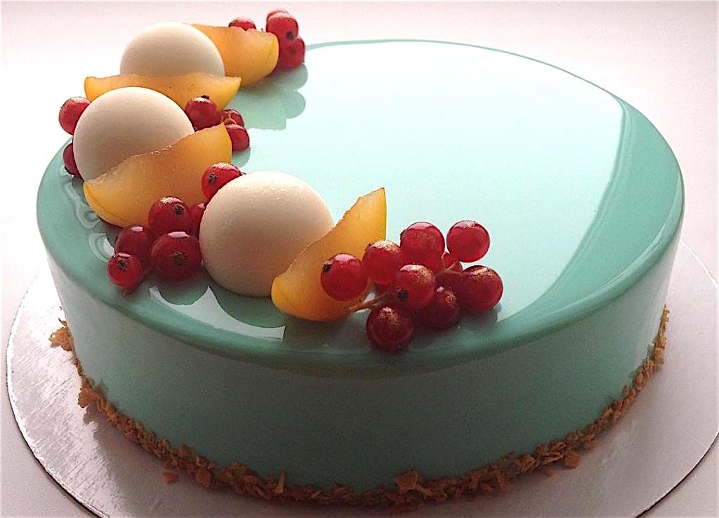 torte Olge Noskove