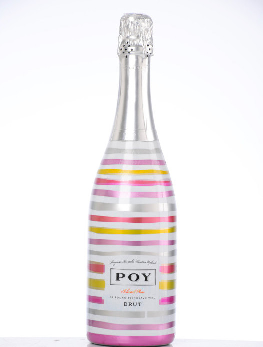 poy rose