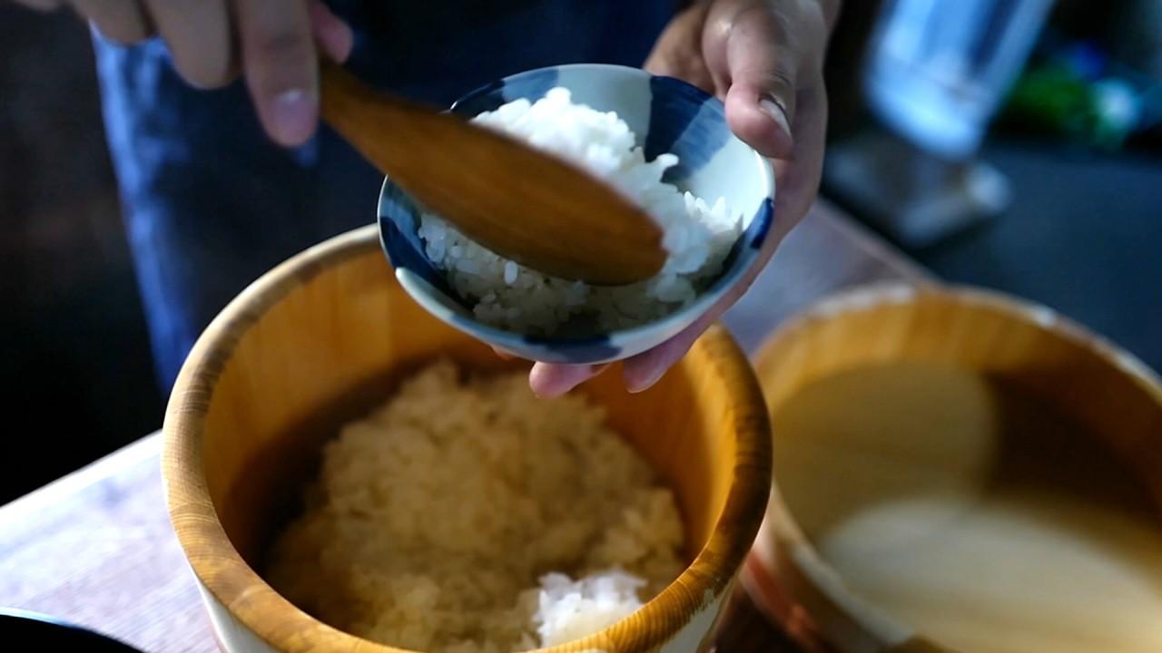 washoku riza