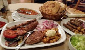 zar-grill