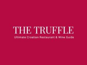 the-truffle