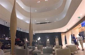d-resort-lobby