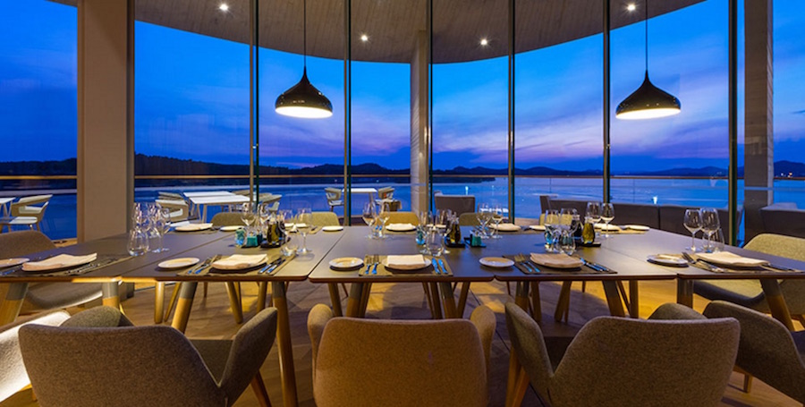 d-resort-restaurant