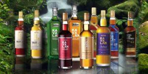 kavalan-whiskey