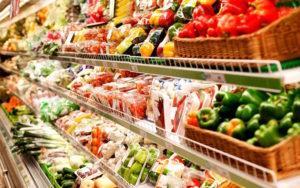 supermarket-glavna