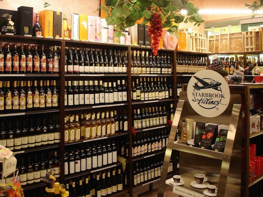 vina-supermarket