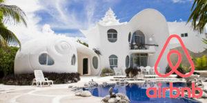 airbnb-shellhouse