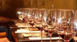 ocjenjivanje-vino
