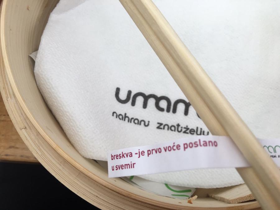 umami-5
