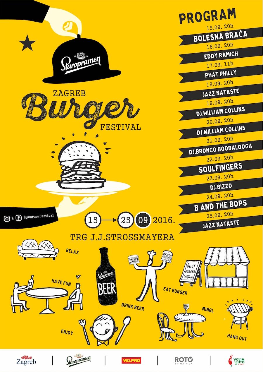 burger-festival-2016-program-1
