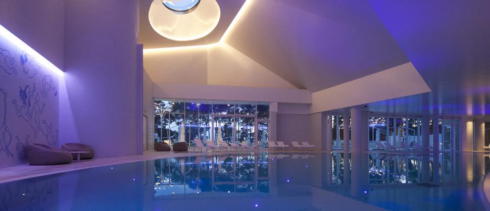 bellevue-pool