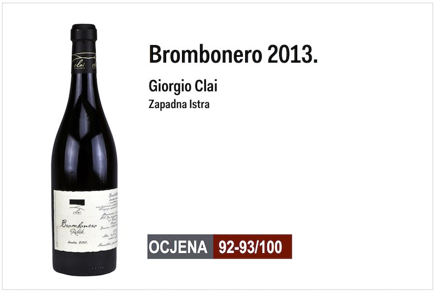 brombonero-lista