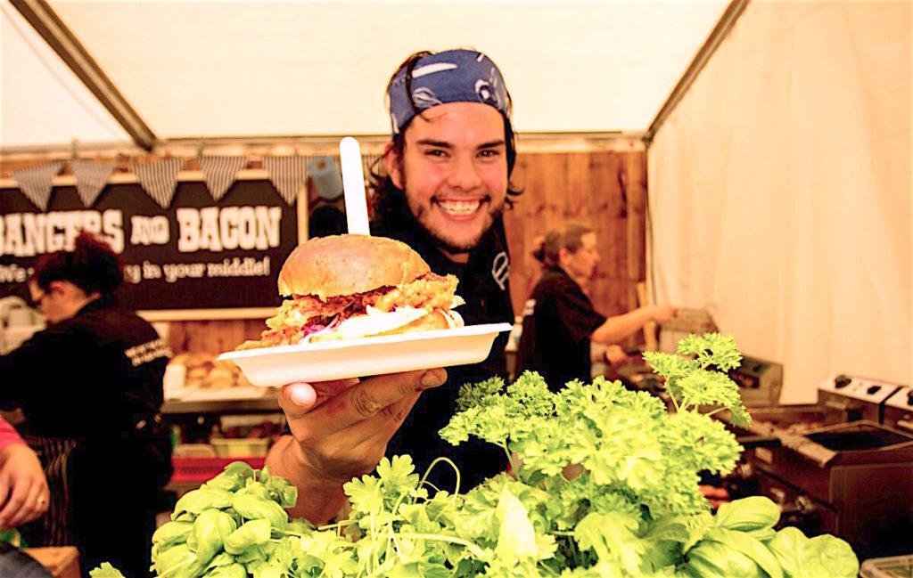 burger-fest