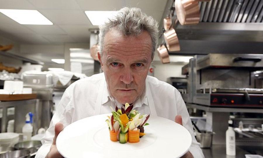 chefs-table-passard