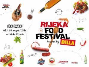 rijeka-food-festival