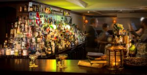 american-bar