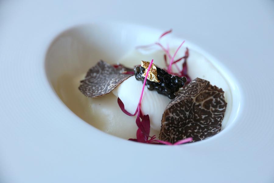 crni-tartuf
