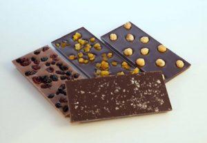 la-chocolate-2