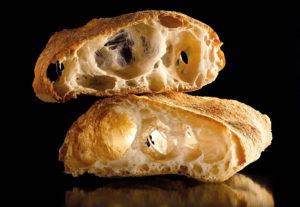 modernist-bread-kruh