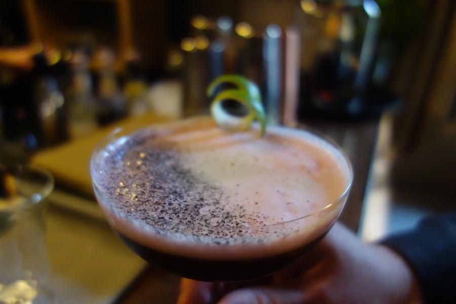 rabik-black-margarita-koktel