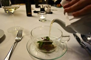 bistro-apetit-juha