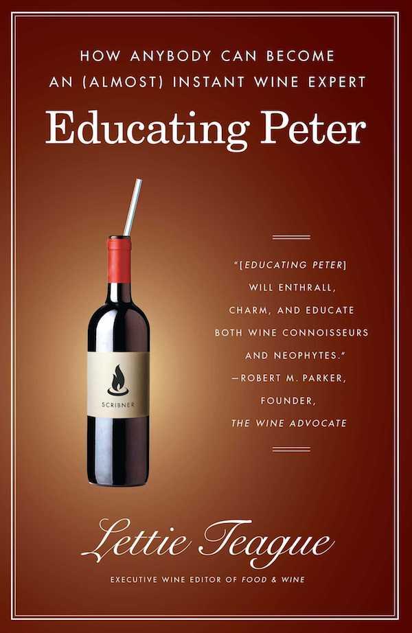 educating-peter