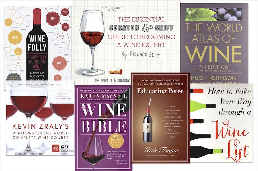 knjige-vino-g