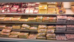supermarketchicken