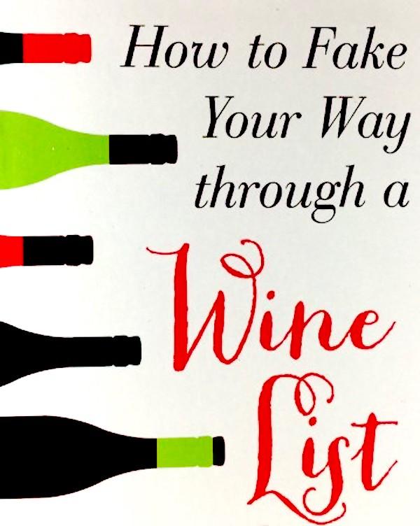 way-wine-list