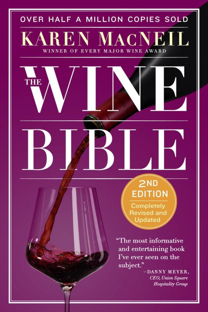 wine-bible