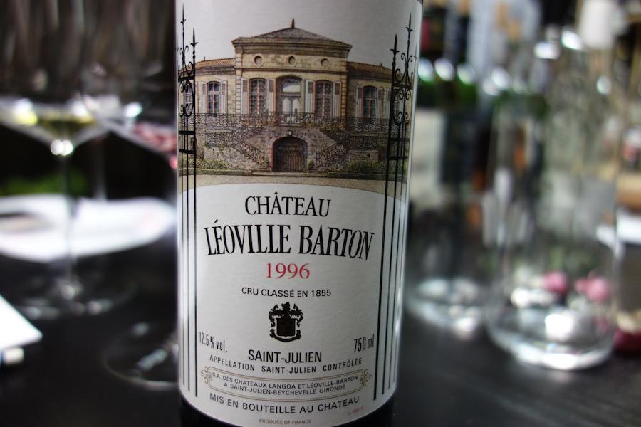 chateau-leoville-barton-1996-bordeau-vino-kusen-acrobat-svijet-vina