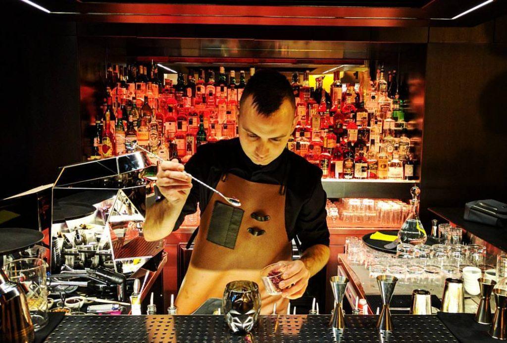 dezman-barmen