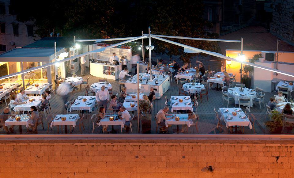 paradigma-restoran-godine