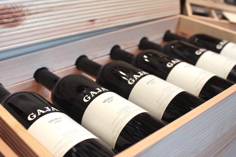 svijet-vina25